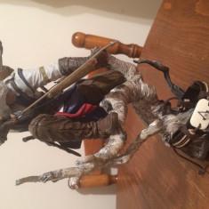 Figurina Connor the Hunter Assasin's Creed 3 Altele