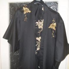 Kimono Haiasahi original japonez