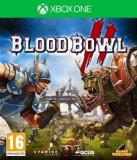 Blood Bowl 2 Xbox One, Sporturi, Multiplayer, 16+