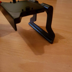 Suport tv Kinect xbox 360, Stand