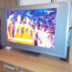 Tv LCD bun GRUNDING 66 cm 26 inch televizor monitor vga dvi - Televizor LCD Grundig, HD Ready