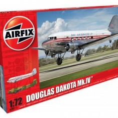 Airfix Dakota Douglas - Set de constructie