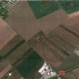 Teren extravilan 18500 mp, Ghimbav, Brasov - Teren de vanzare
