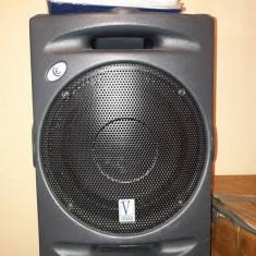 Boxe active 400w Voice system eclipse - Boxa activa