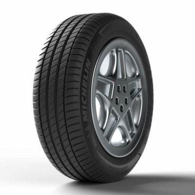 Anvelopa vara MICHELIN PRIMACY 3 XL 205/45 R17 88V foto