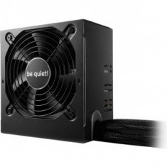 Sursa be quiet! System Power B8, 80+, 550W, bulk BN259 - Sursa PC Be quiet!, 550 Watt