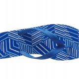 Slapi, Papuci Adidas Reebok Cash Flip-Slapi originali, Papuci Plaja V70757 - Slapi barbati Reebok, Marime: 39, 40, 40.5, 42, 42.5, 43, Culoare: Din imagine