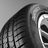 Anvelopa all seasons VREDESTEIN QUATRAC 5 XL 275/40 R20 106W - Anvelope All Season