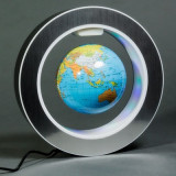 Glob pamantesc care leviteaza / Model 6