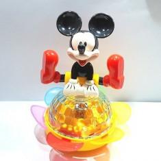 Mickey Mouse muzical si luminos Cod LD-130F