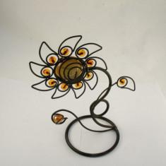 Sfesnic floarea soarelui