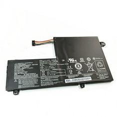Baterie Acumulator Lenovo Flex 3 14 1570 1580 1470 Yoga 500 ISE - Baterie laptop Lenovo, 2600 mAh