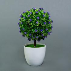 Aranjament Floral / Model 4