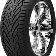 Anvelopa all seasons GENERAL grabber uhp bsw 265/70 R16 114T - Anvelope All Season