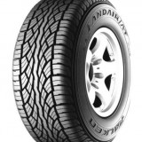 Anvelopa all seasons FALKEN Landair A/T T110 215/70 R16 99H - Anvelope All Season