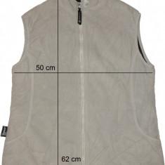 Vesta polar outdoor TermoLite LAFUMA originala (dama M) cod-174271 - Imbracaminte outdoor Lafuma, Marime: M, Femei