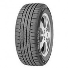 Anvelopa vara MICHELIN LATITUDE HP 215/60 R17 96H - Anvelope vara