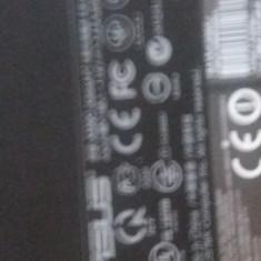 Dezmembrez Laptop Asus X550V 15.6 led slim fara display - Dezmembrari laptop