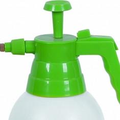 Pompa manuala pentru stropit LS-2L, 2 l
