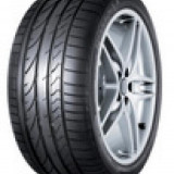 Anvelopa vara BRIDGESTONE RE-050A N1 XL 265/40 R18 101Y - Anvelope vara
