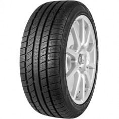 Anvelopa all seasons TORQUE tq-025 all season - engineerd in great britain 155/65 R14 75T - Anvelope All Season