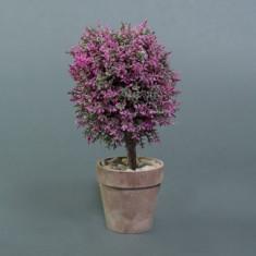 Aranjament Floral / Model 5