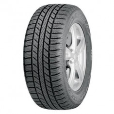 Anvelopa all seasons GOODYEAR WRANGLER HP ALL WEATHER FP 235/70 R16 106H - Anvelope All Season
