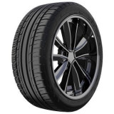 Anvelopa vara FEDERAL COURAGIA F/X 275/55 R19 111V - Anvelope vara