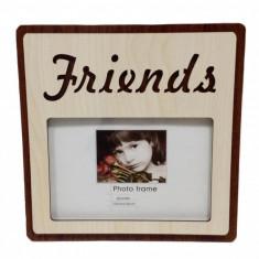 Rama foto Friends - Accesoriu foto