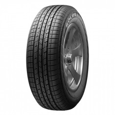 Anvelopa all seasons KUMHO KL21 Solus 225/60 R17 99H - Anvelope All Season