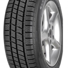 Anvelopa all seasons GOODYEAR CargoVector2 215/65 R16C 106T - Anvelope autoutilitare