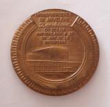 Medalie Danubiana