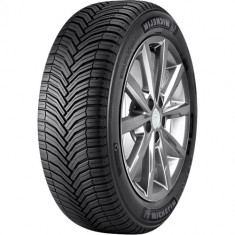 Anvelopa all seasons MICHELIN CROSSCLIMATE + XL 195/55 R16 91H - Anvelope All Season