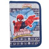 Penar 1 fermoar Spiderman 2