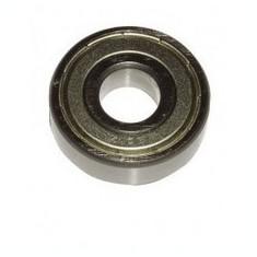 Rulment Roata Fata 6201 - Kit rulmenti roata fata Moto