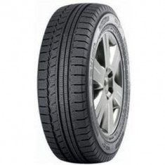 Anvelopa all seasons NOKIAN WEATHERPROOF C 195/75 R16C 107R - Anvelope autoutilitare