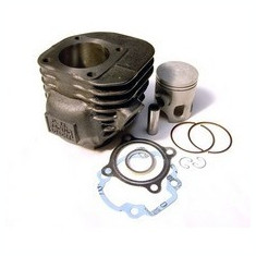 KIT CILINDRU YAMAHA BOOSTER/BW'S 100CC (52MM;D=14MM)