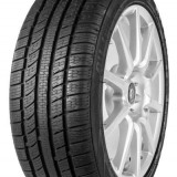 Anvelopa all seasons HIFLY ALL-TURI 221 XL 215/45 R17 91V - Anvelope All Season