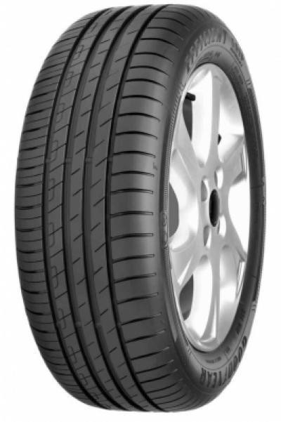 Anvelopa vara GOODYEAR EFFICIENT GRIP PERFORMANCE 225/50 R17 94W foto mare