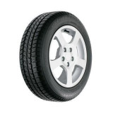 Anvelopa vara DEBICA MADE BY GOODYEAR PASSIO 2 165/65 R14 79T