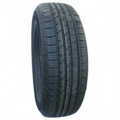 Anvelopa all seasons CONTINENTAL ContiCrossContact LX 215/65 R16 98H - Anvelope All Season