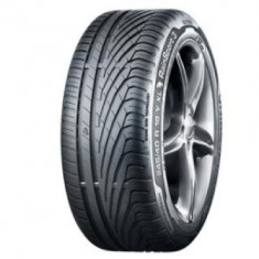 Anvelopa vara UNIROYAL RAINSPORT 3 XL 215/55 R18 99V - Anvelope vara