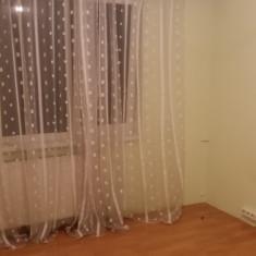 2 camere De Inchiriat in zona Petre Ispirescu - Apartament de inchiriat, 55 mp, Numar camere: 2, An constructie: 1980, Etajul 4