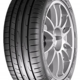 Anvelopa vara DUNLOP SP MAXX RT 2 265/45 R21 104W