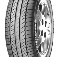 Anvelopa vara MICHELIN PRIMACY HP MO 235/55 R17 99W - Anvelope vara