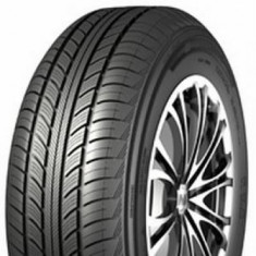 Anvelopa all seasons NANKANG N-607+ ALL SEASON 215/70 R16 100H - Anvelope All Season