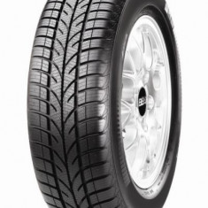 Anvelopa all seasons NOVEX ALL SEASON XL 195/65 R15 95H