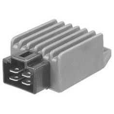 RELEU INCARCARE GY6 50-150 (12V) - Releu incarcare Moto