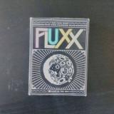 Board Game Flux - Joc de societate - Jocuri Board games