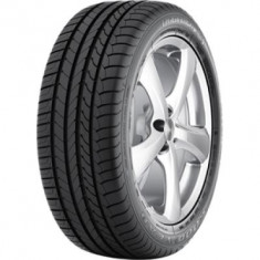 Anvelopa vara GOODYEAR EfficientGrip 215/60 R16 95H - Anvelope vara